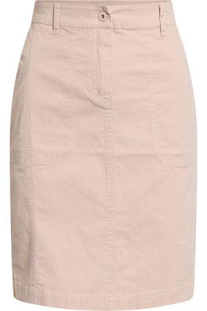 Brandtex Kvinder Nederdele - Nederdel - Pale Blush - 36