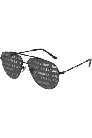 Balenciaga Mænd Solbriller - BB0013S Solbriller