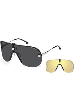 Carrera CA EPICA II Solbriller