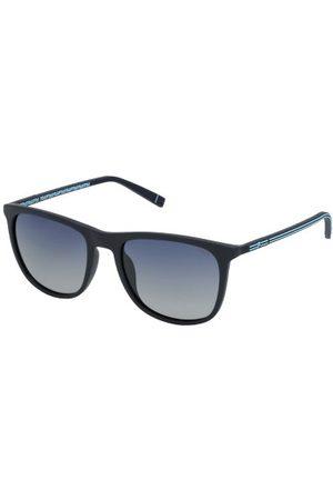 Fila SFI095 Polarized Solbriller