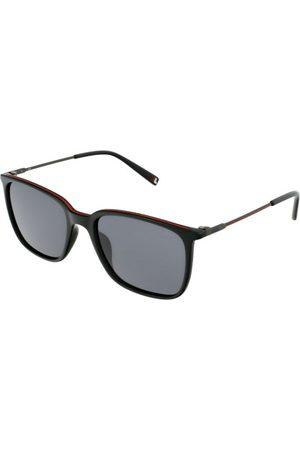 Fila SF9393 Polarized Solbriller