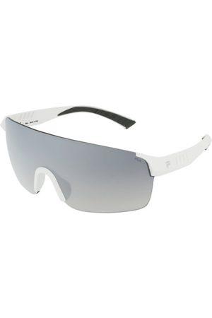 Fila Mænd Solbriller - SF9380 Solbriller