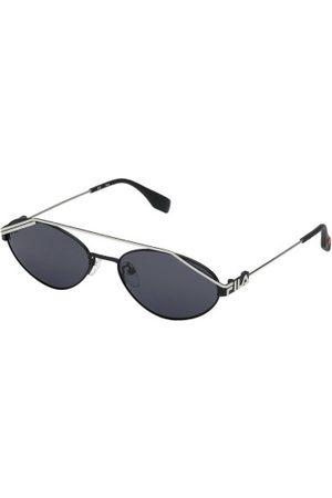 Fila SFI019 Solbriller