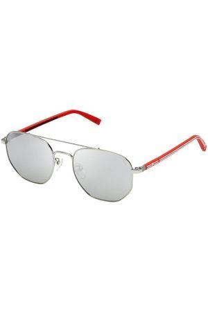 Fila SFI096 Polarized Solbriller