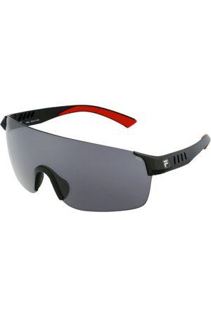 Fila SF9380 Solbriller