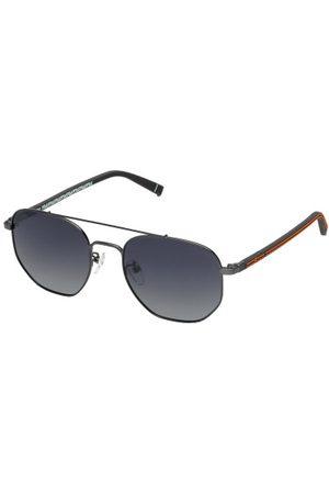 Fila SFI096 Solbriller