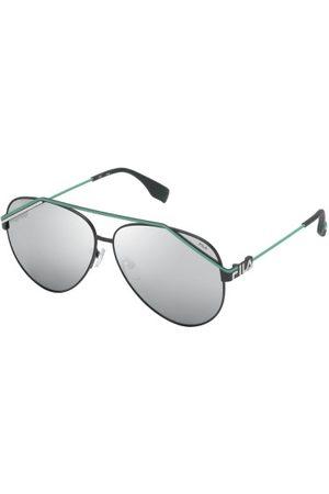 Fila SFI018 Solbriller
