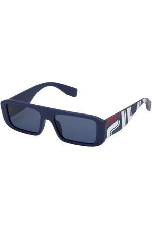 Fila SF9415 Solbriller
