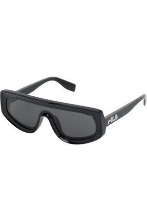 Fila SF9417 Solbriller