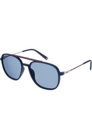 Fila SF9394 Polarized Solbriller