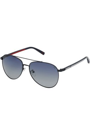 Fila SFI097 Polarized Solbriller