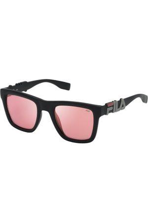 Fila SF9416 Solbriller