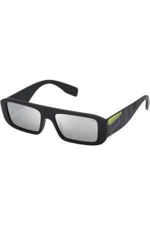 Fila Mænd Solbriller - SF9415 Solbriller