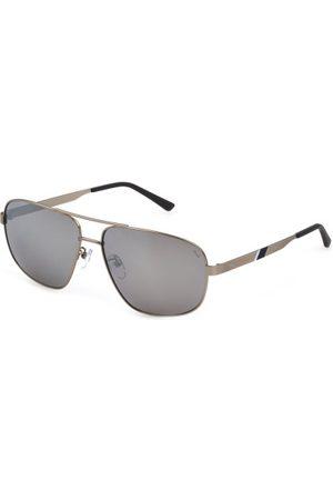 Fila SFI008 Solbriller