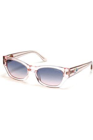Guess GU 8602 Solbriller