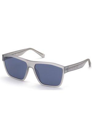 Guess Mænd Solbriller - GU 00021 Solbriller