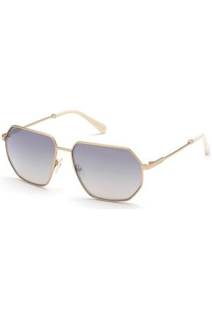 Guess GU 00011 Solbriller