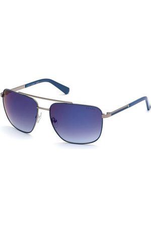 Guess GU 00014 Solbriller