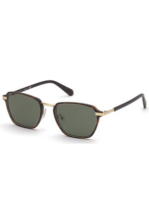 Guess GU 00030 Solbriller