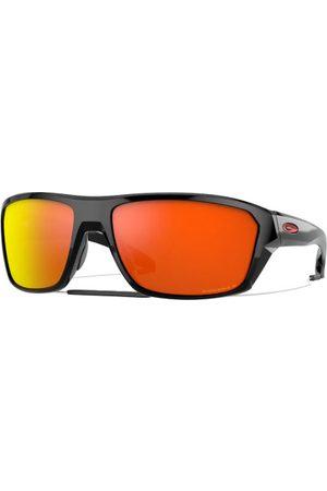 Oakley OO9416 SPLIT SHOT Polarized Solbriller