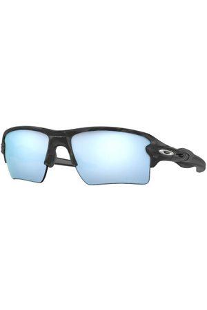 Oakley OO9188 FLAK 2.0 XL Polarized Solbriller