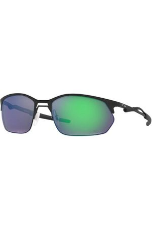 Oakley OO4145 WIRE TAP 2.0 Solbriller