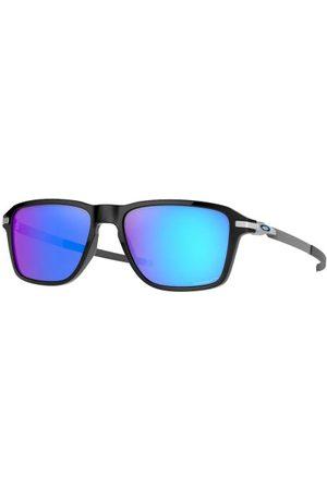 Oakley OO9469 WHEEL HOUSE Polarized Solbriller