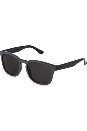 Police Mænd Solbriller - SPLD41 Solbriller