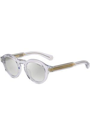 Police SPLB33 LEWIS 17 Solbriller