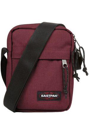 Eastpak Skuldertasker - Skuldertaske - The One - 2,5 L - Crafty WIne