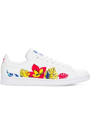 adidas Her Studio London Stan Smith Sneakers