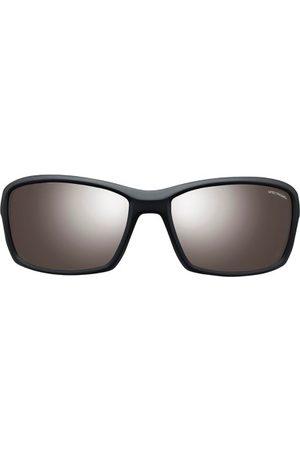 Julbo Mænd Solbriller - RUN Solbriller