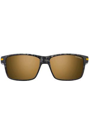 Julbo Mænd Solbriller - SYRACUSE Polarized Solbriller
