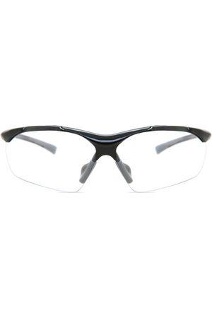 Uvex SPORTSTYLE 223 Solbriller
