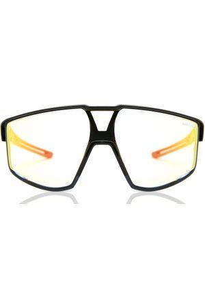 Julbo Mænd Solbriller - FURY Solbriller
