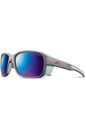 Julbo MONTEROSA 2 Solbriller