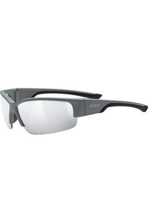 Uvex Mænd Solbriller - SPORTSTYLE 215 Solbriller