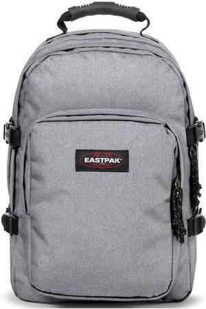 Eastpak Rygsæk - Provider - 33 L - Sunday Grey