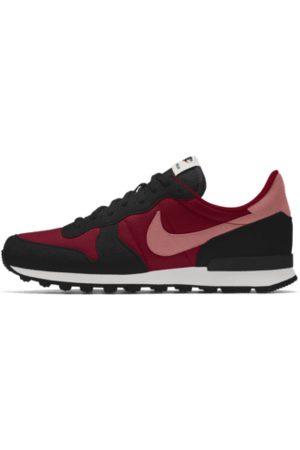 Nike Kvinder Træningssko - Custom Internationalist By You-sko til kvinder