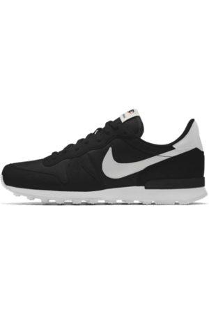 Nike Custom Internationalist By You-sko til mænd