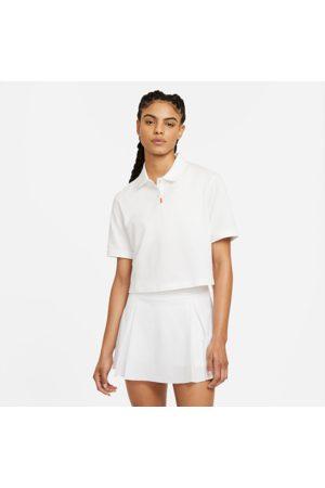 Nike Polo-polo til kvinder