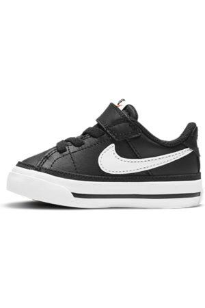 Nike Sko - Court Legacy-sko til babyer/småbørn