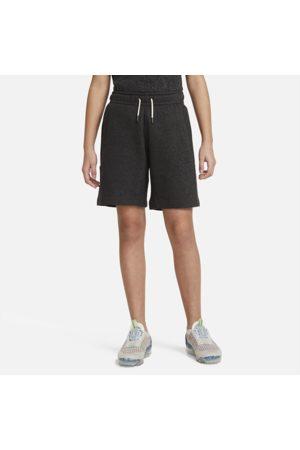 Nike Sportswear-shorts til større børn