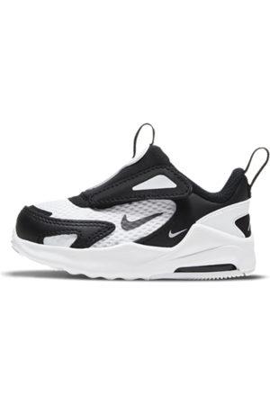 Nike Air Max Bolt-sko til babyer/småbørn
