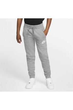 Nike Sportswear Club Fleece-bukser til store børn