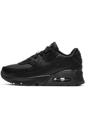 Nike Air Max 90-sko til små børn