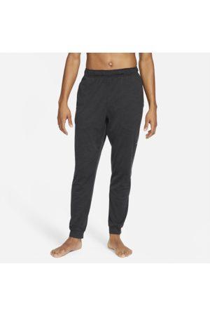 Nike Yoga Dri-FIT-bukser til mænd