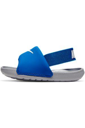 Nike Kawa-badesandal til babyer og småbørn