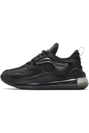 Nike Air Max Zephyr-sko til store børn