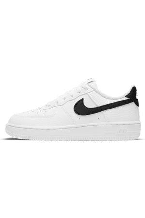 Nike Force 1-sko til mindre børn